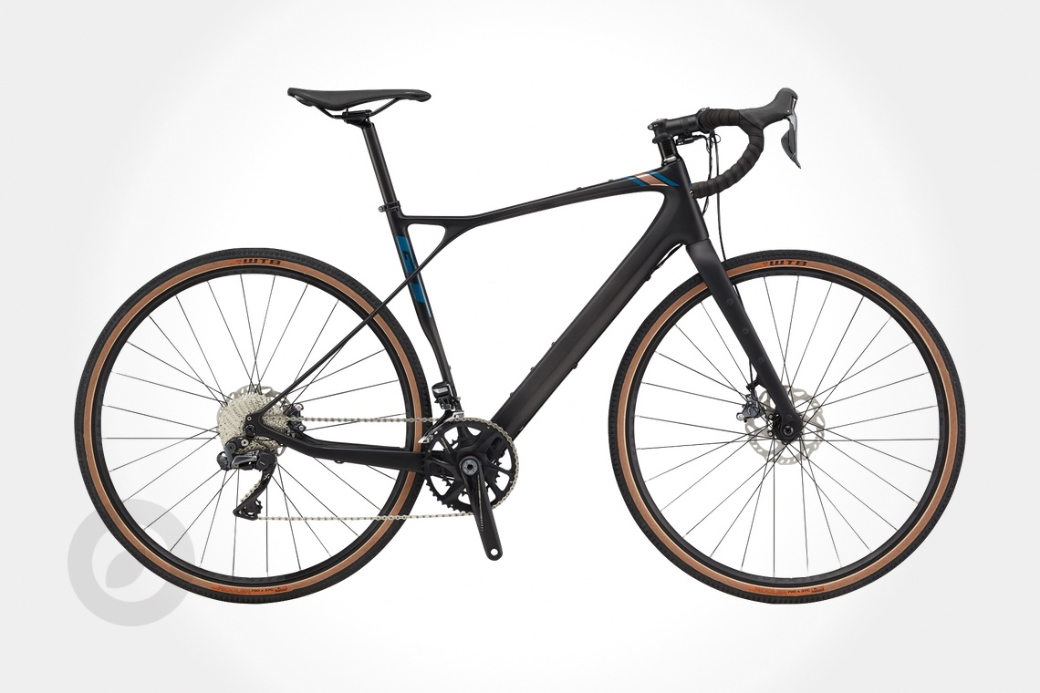 GT Grade Carbon Pro_urbancycling.it