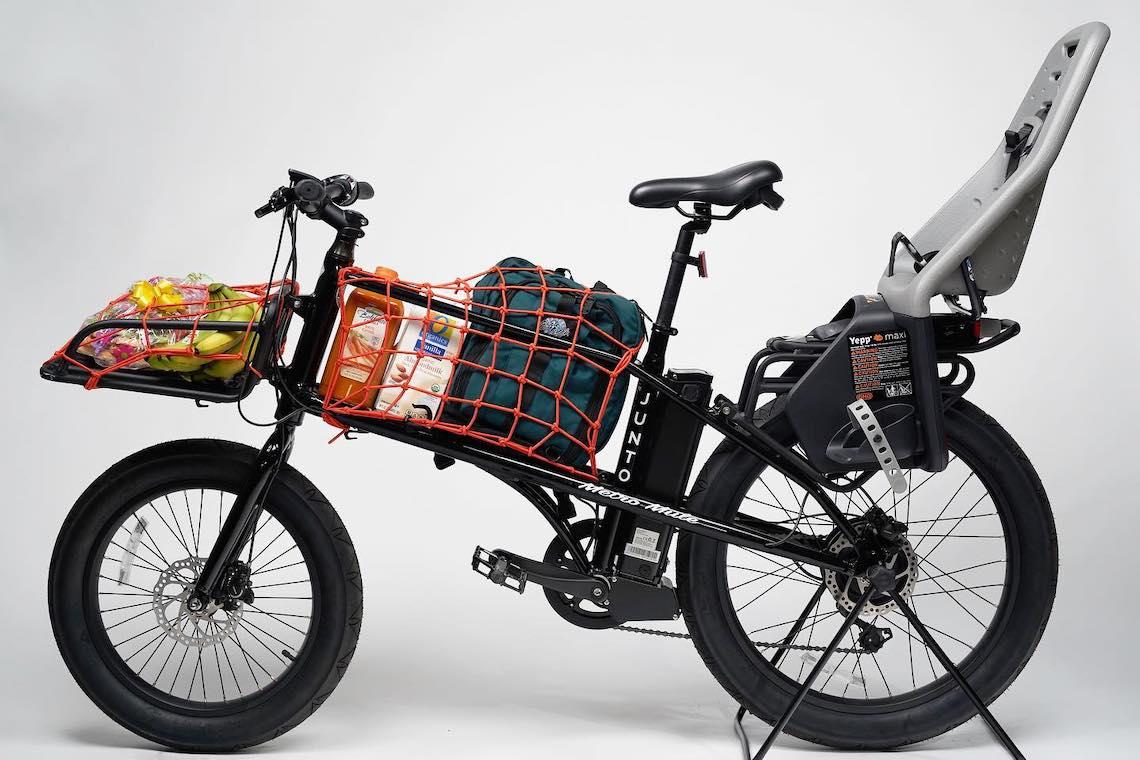 JUNTO MetroMule cargo_e-bike_1