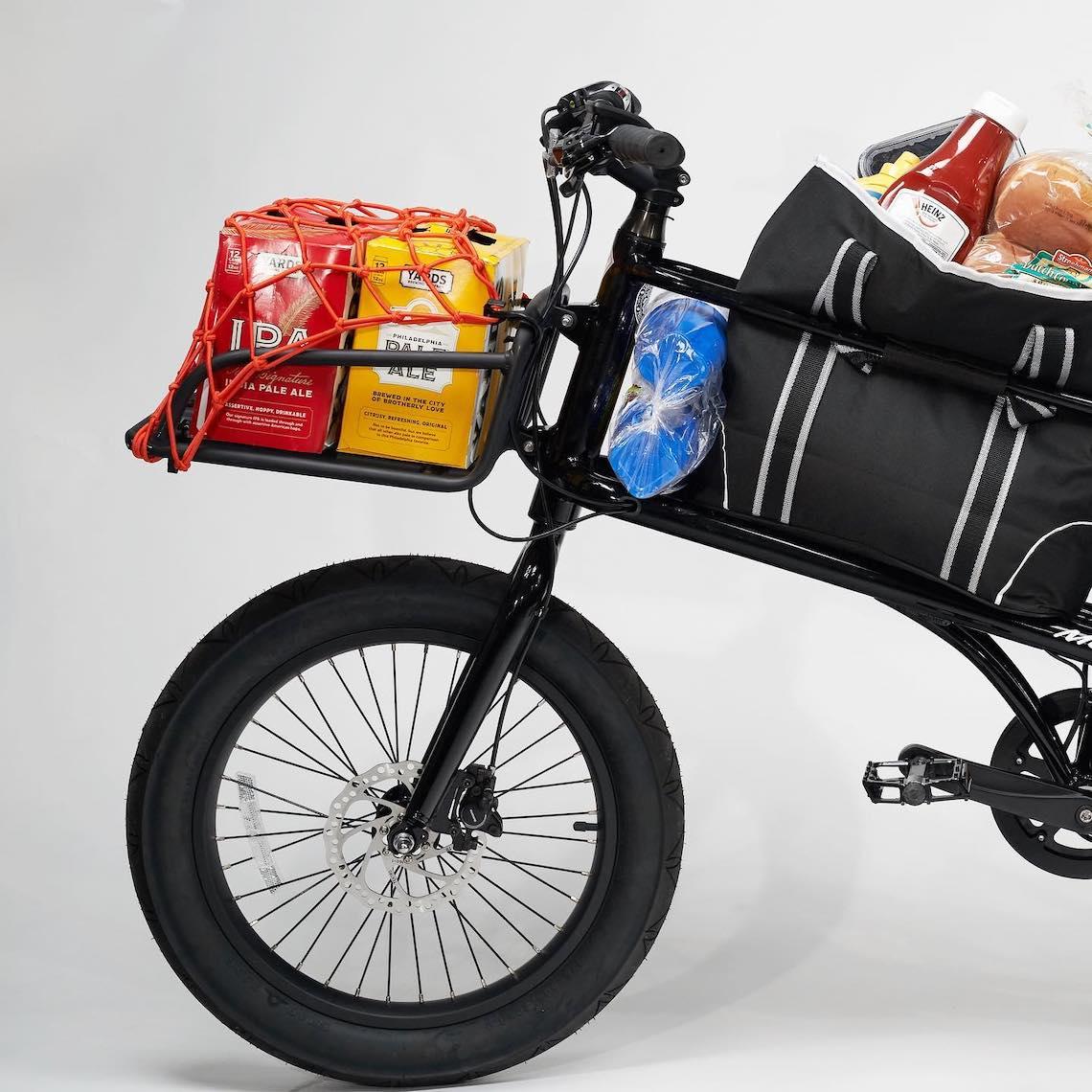 JUNTO MetroMule cargo_e-bike_3