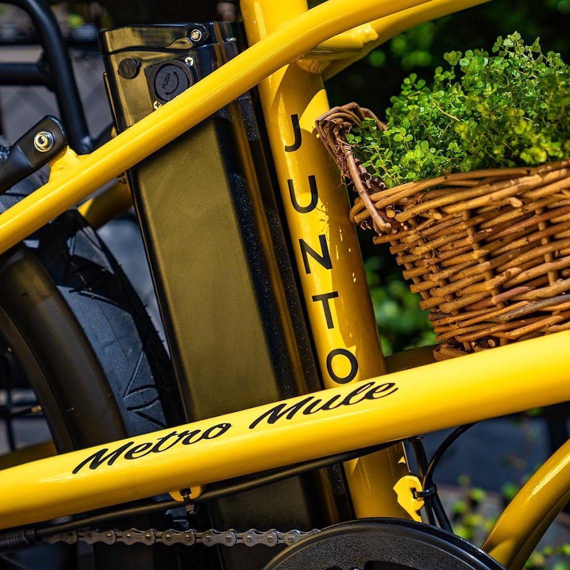 JUNTO MetroMule cargo_e-bike_6