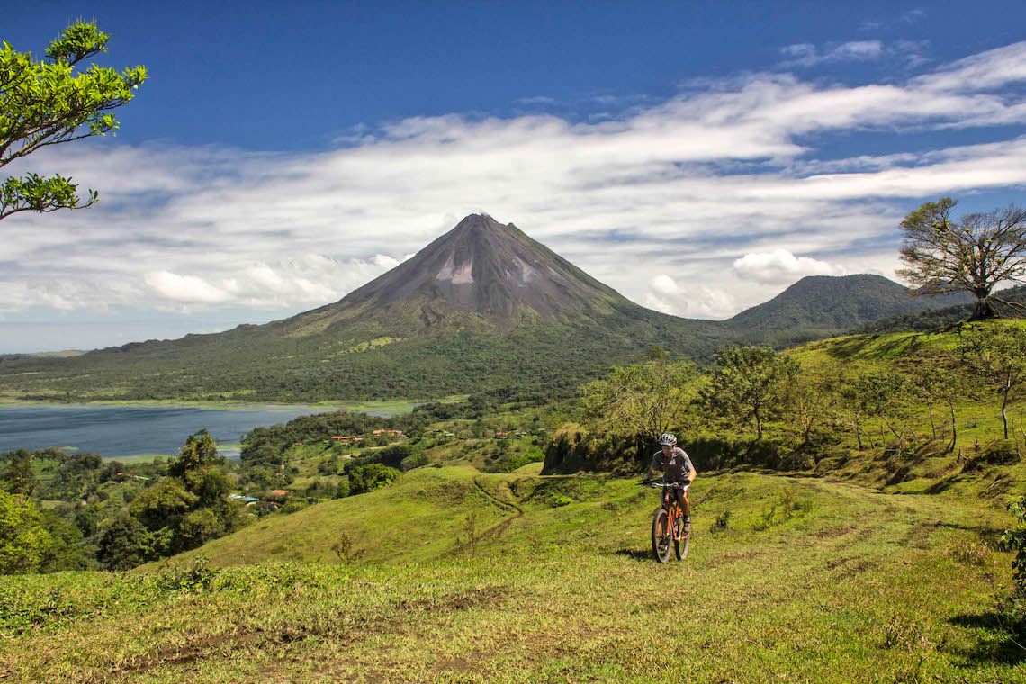La Gira de Costa bikepacking_Costa_Rica_1