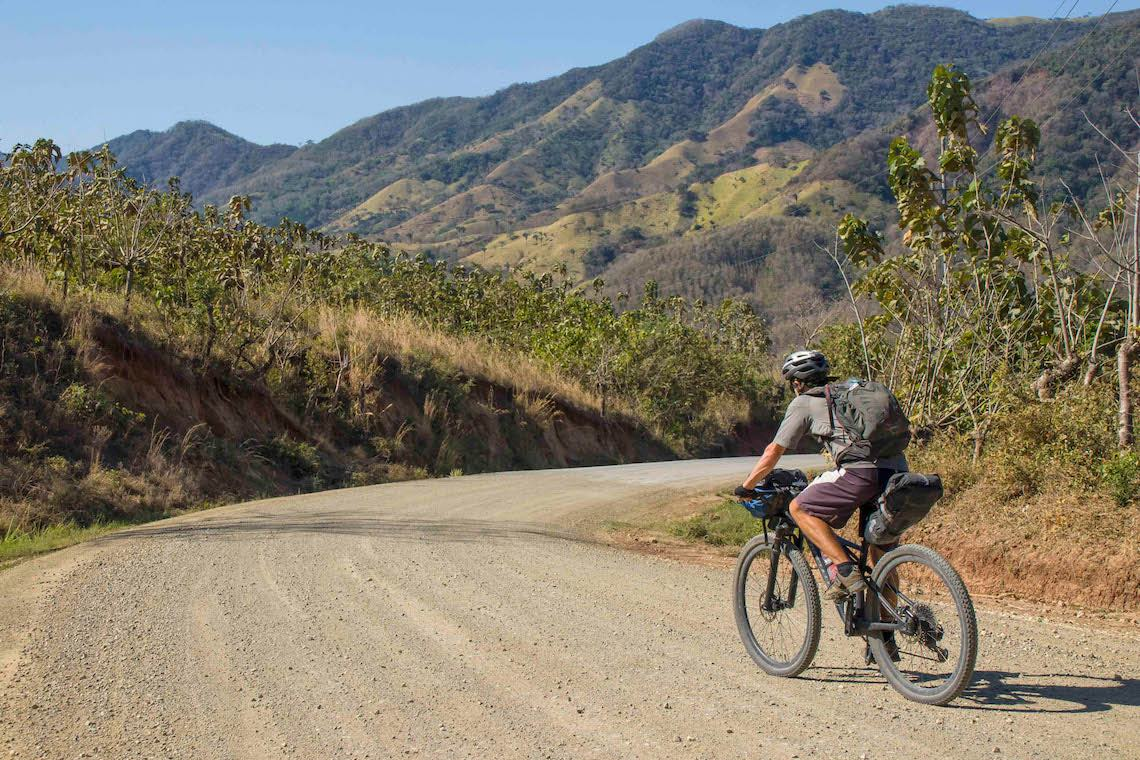 La Gira de Costa bikepacking_Costa_Rica_10