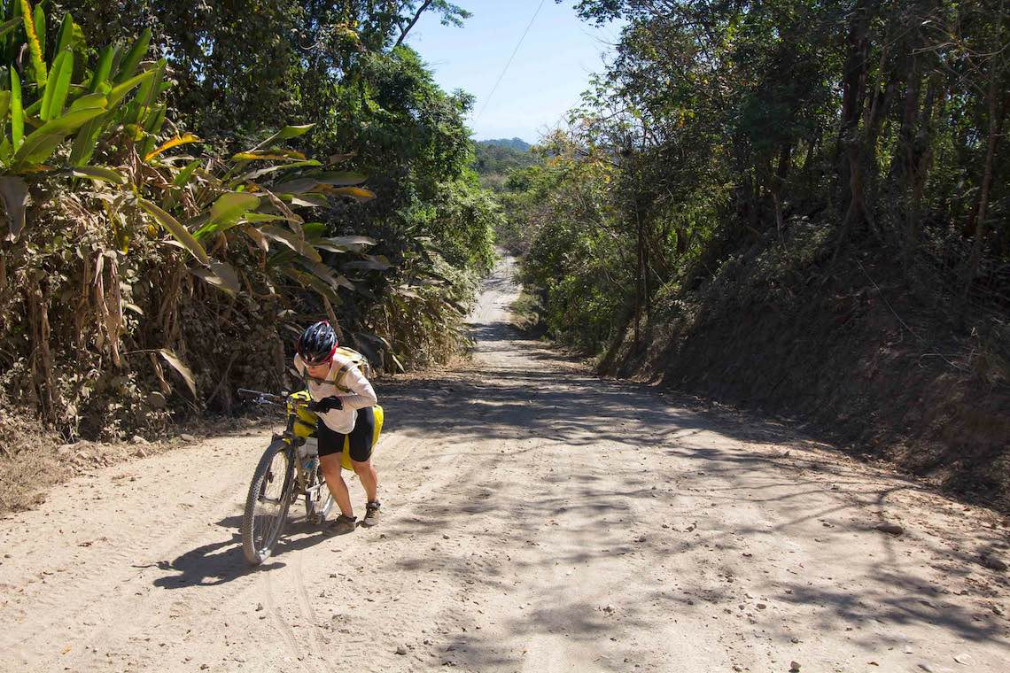 La Gira de Costa bikepacking_Costa_Rica_15