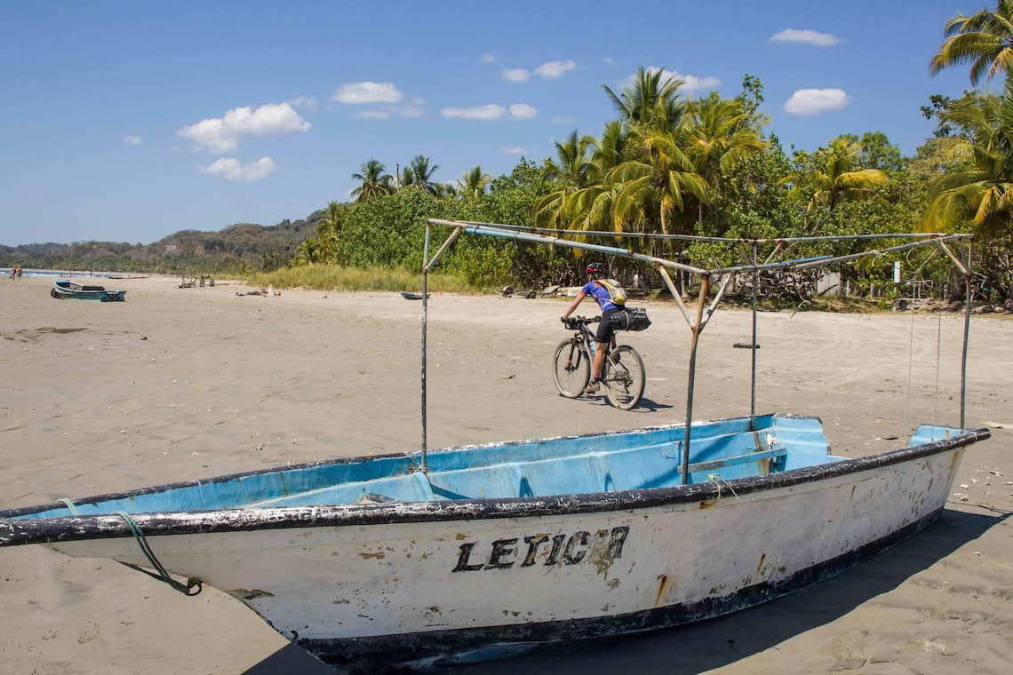 La Gira de Costa bikepacking_Costa_Rica_16