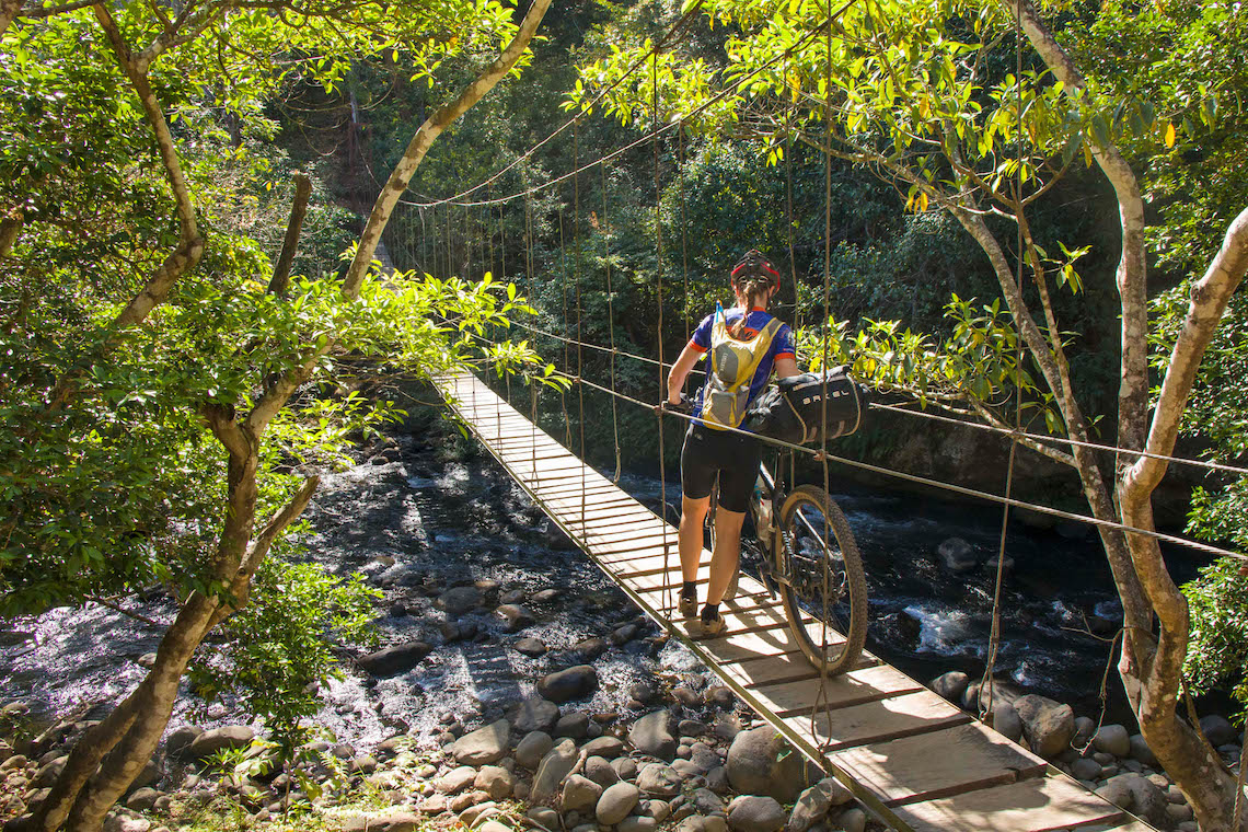 La Gira de Costa bikepacking_Costa_Rica_4