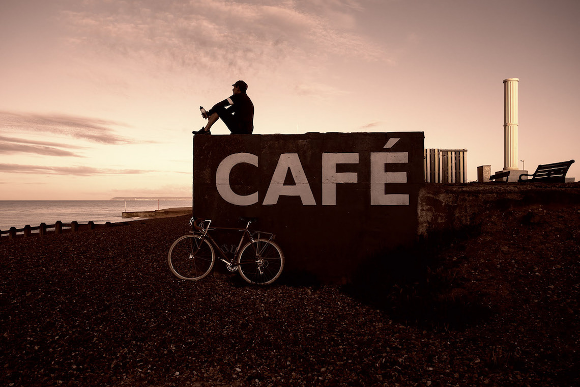 Roff Smith photography_my_morning_bicycle_rides_3