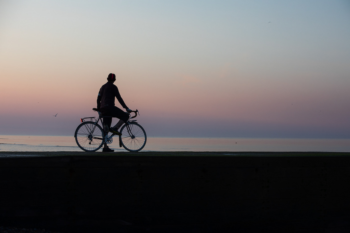 Roff Smith photography_my_morning_bicycle_rides_4