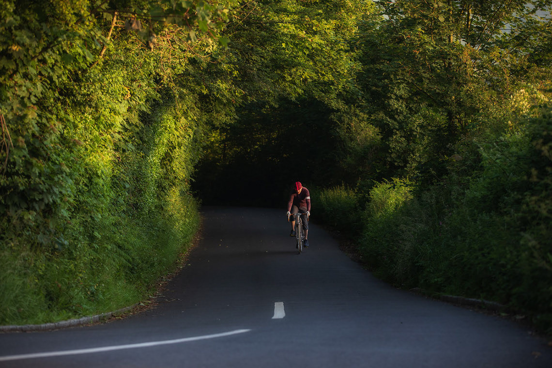 Roff Smith photography_my_morning_bicycle_rides_7