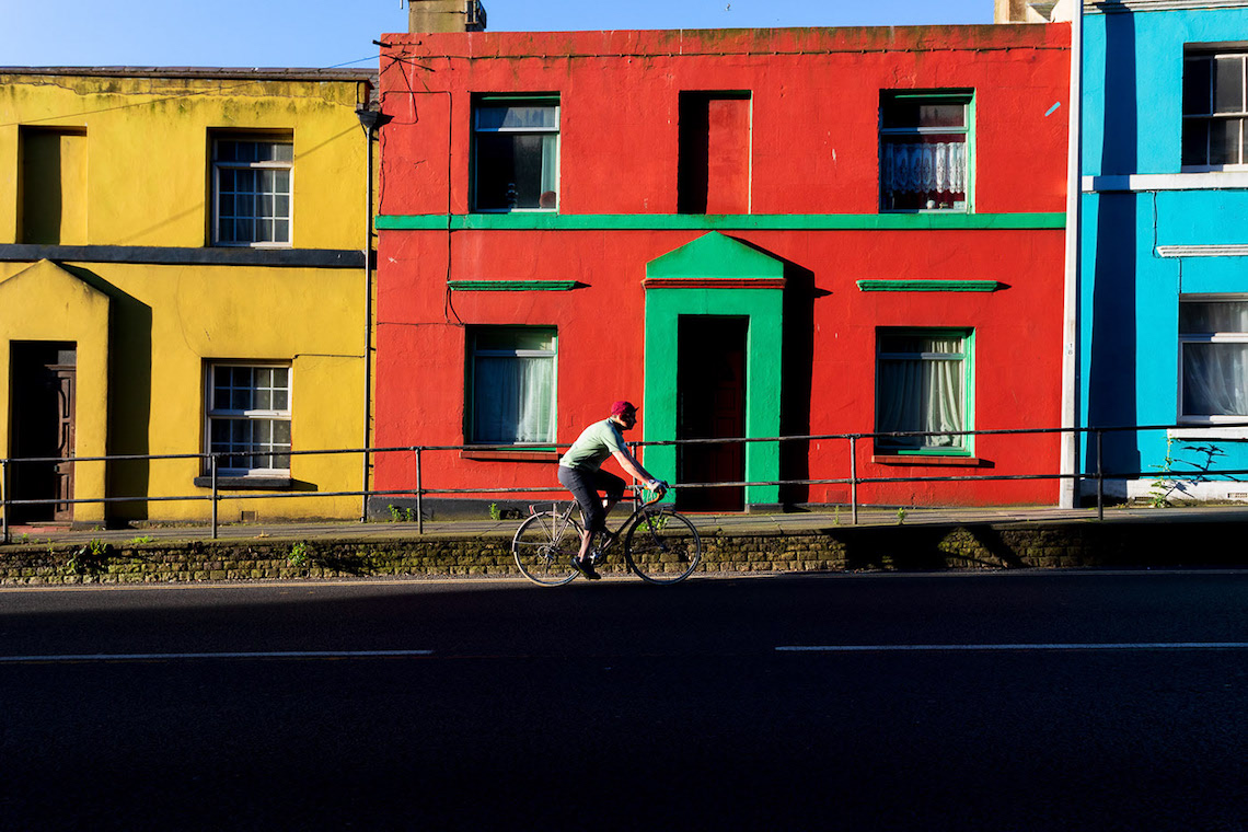 Roff Smith photography_my_morning_bicycle_rides_8