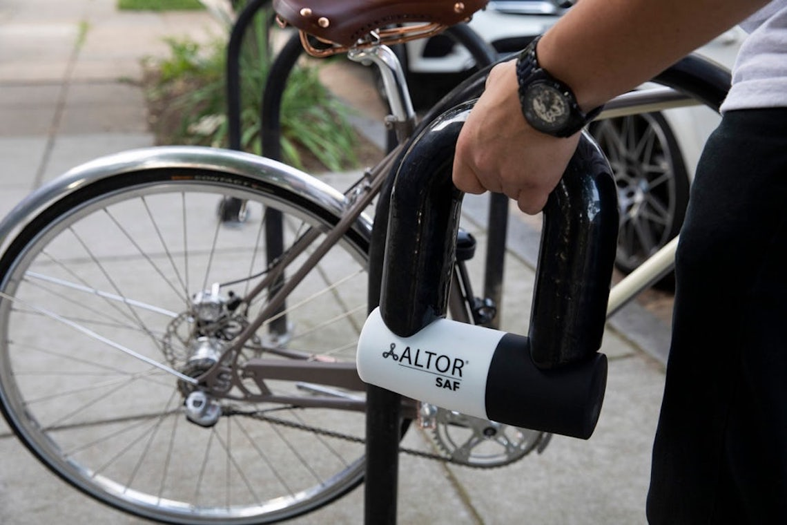 SAF Lock by Altor_urbancycling_1