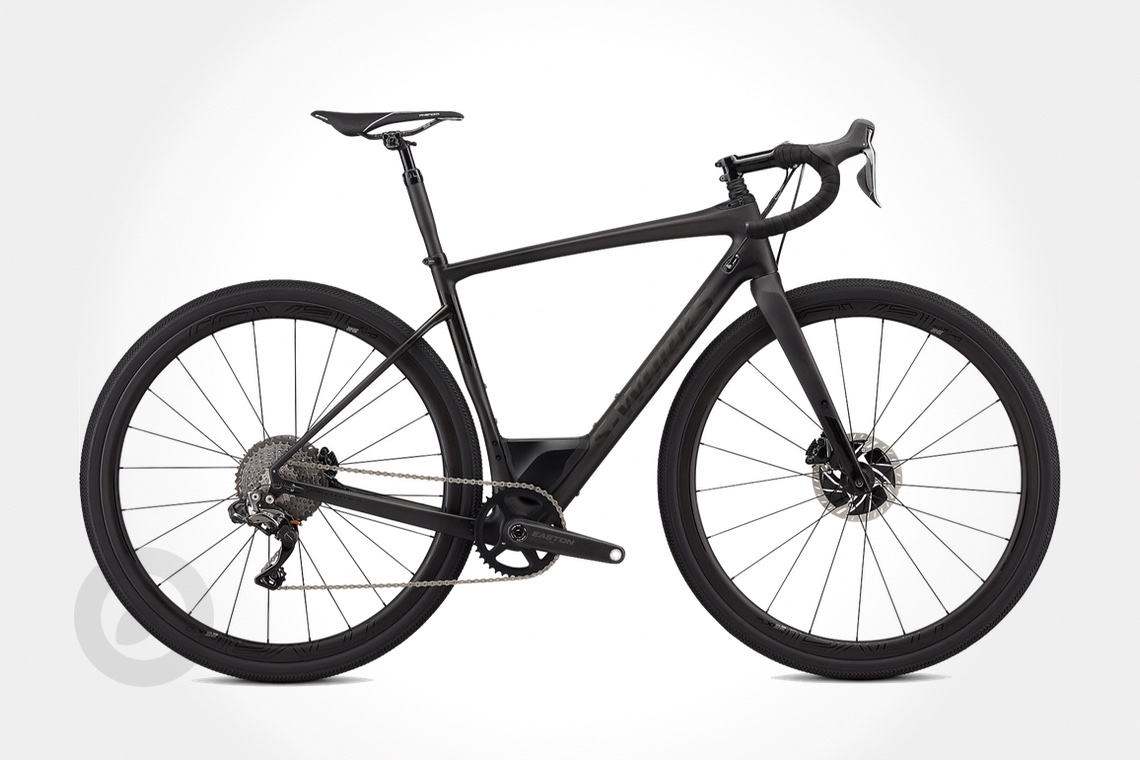 Specialized S-Works Diverge_urbancycling.it