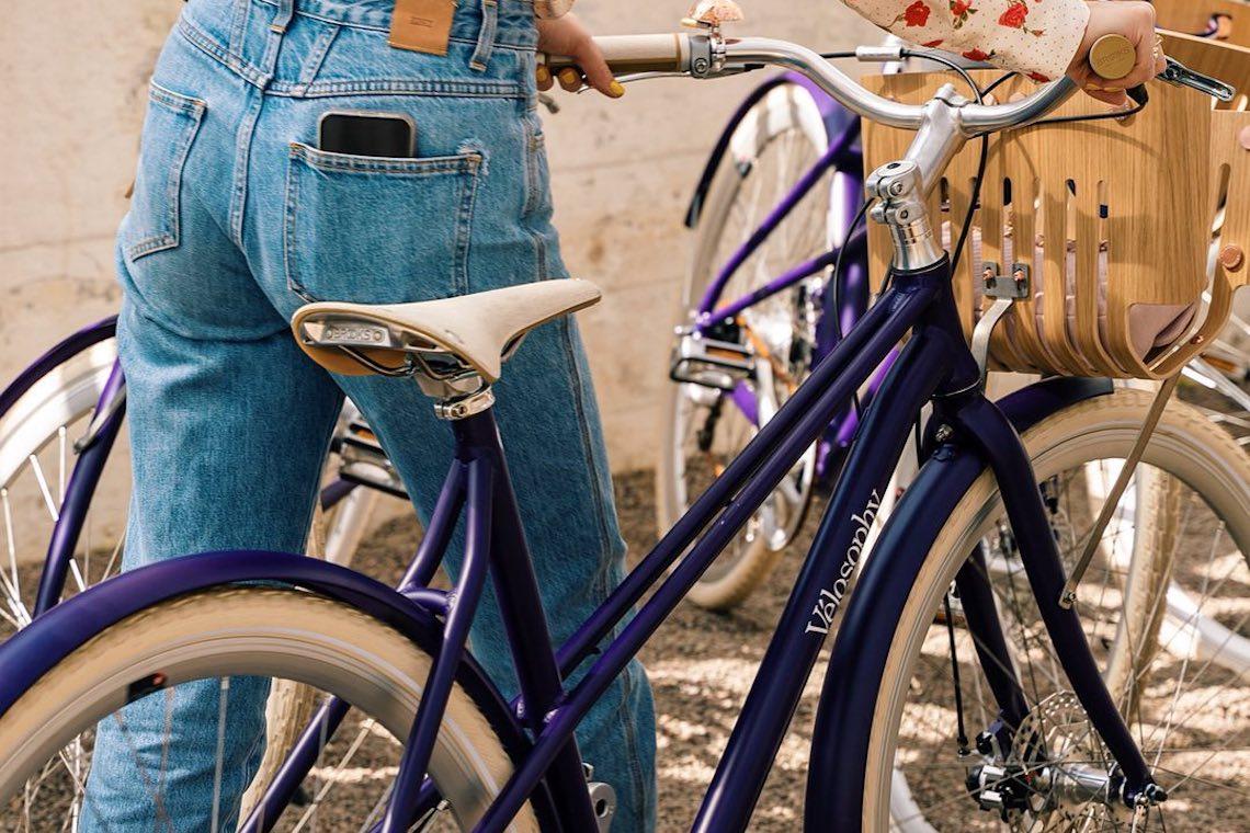 Velosophy recycled_bike_Nespresso_2