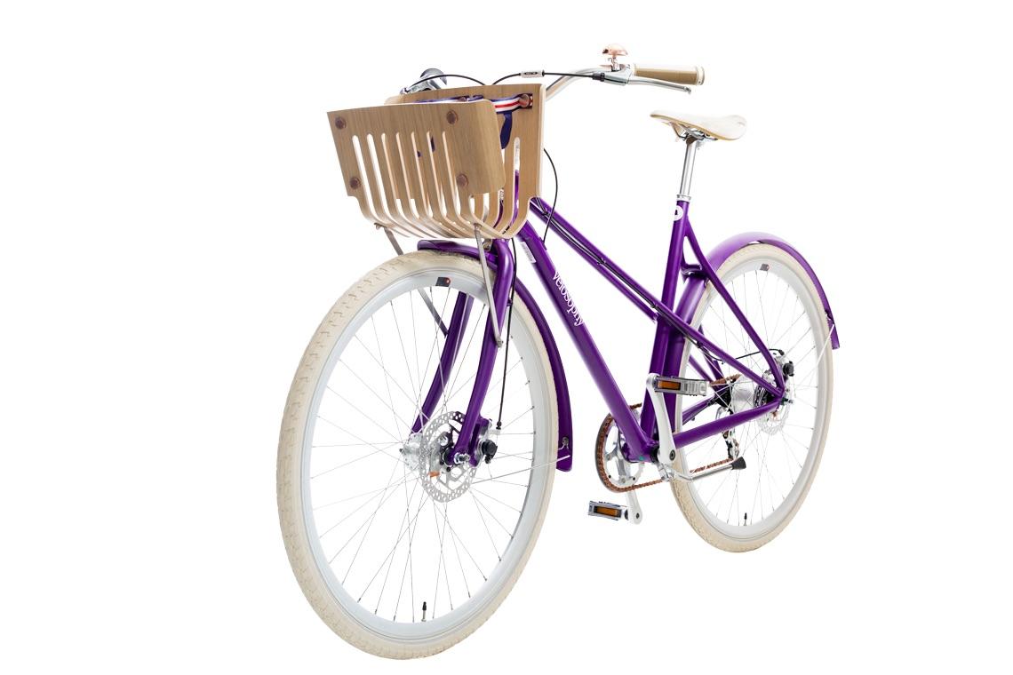 Vélosophy recycled_bike_Nespresso_4