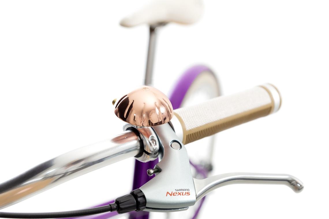 Vélosophy recycled_bike_Nespresso_6