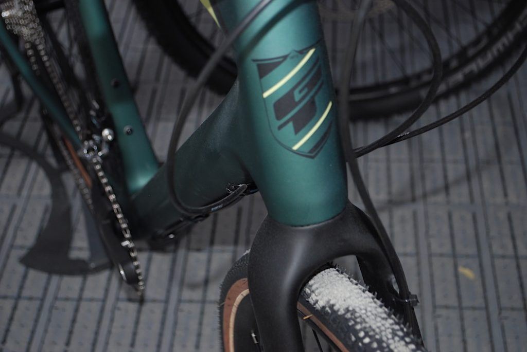 GT Grade Carbon Expert_gravel gallery_urbancycling.it_2