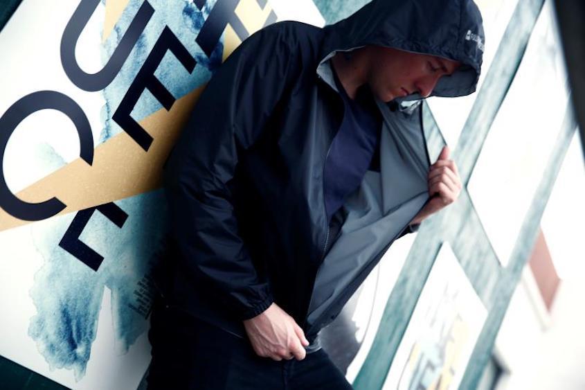 DuoTek La leggera giacca riflettente e reversibile_urbancycling.it_3