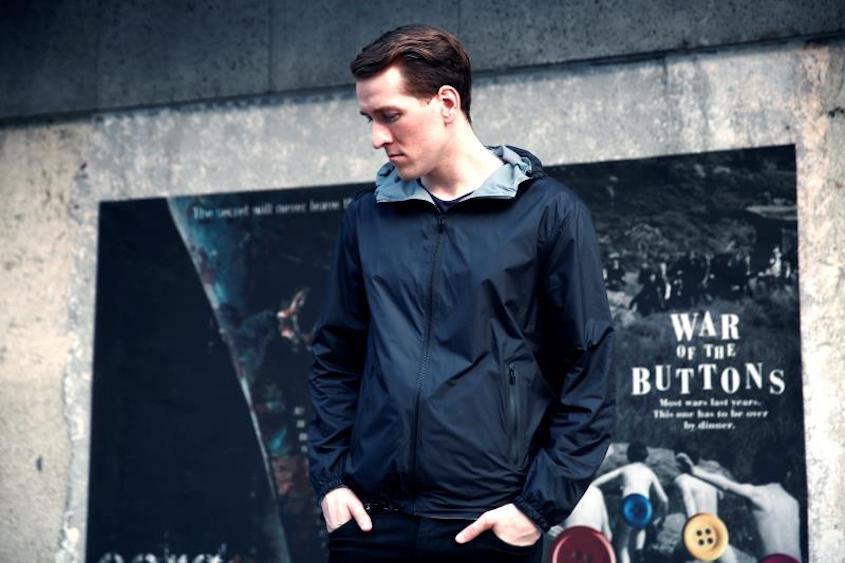La leggera giacca riflettente e reversibile_urbancycling.it_4