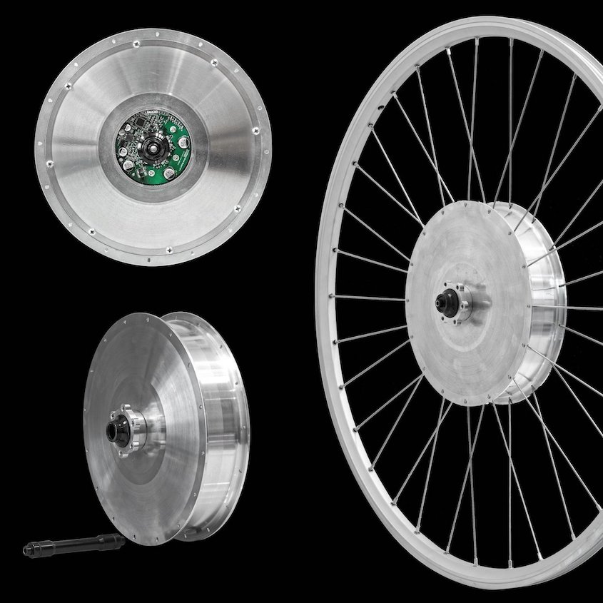 E-rim ruota elettrica_urbancycling.it_2