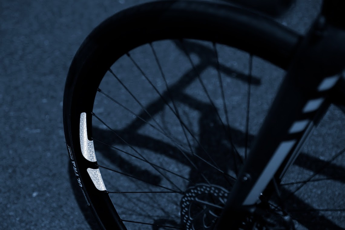 FLECTR 360 Wing urbancycling_2