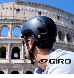 GIRO_urban_cycling_ apparel_Roma_Colosseo_banner