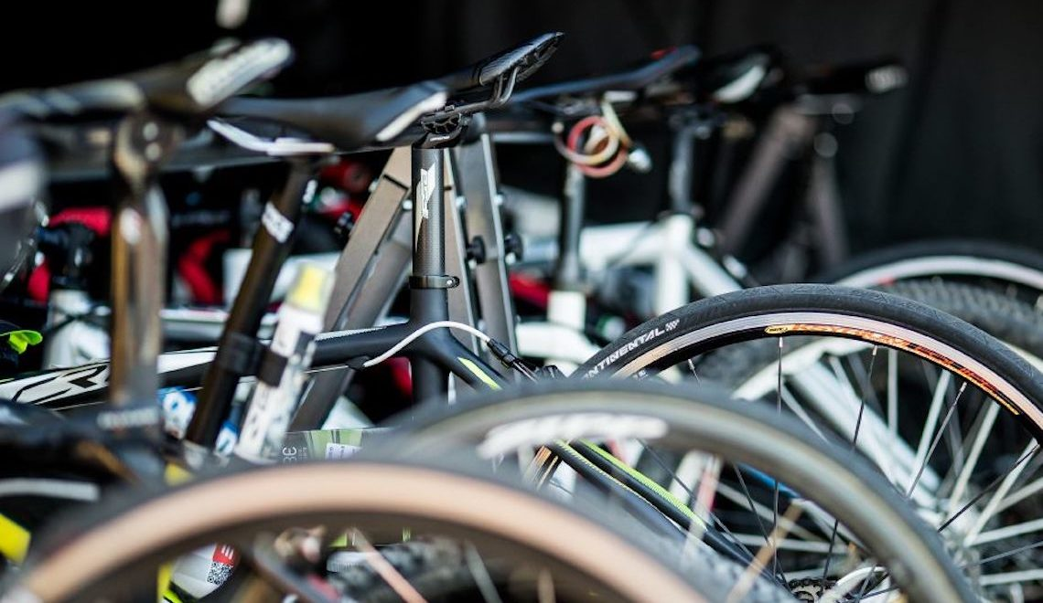 Italian Bike Festival 2019_Rimini
