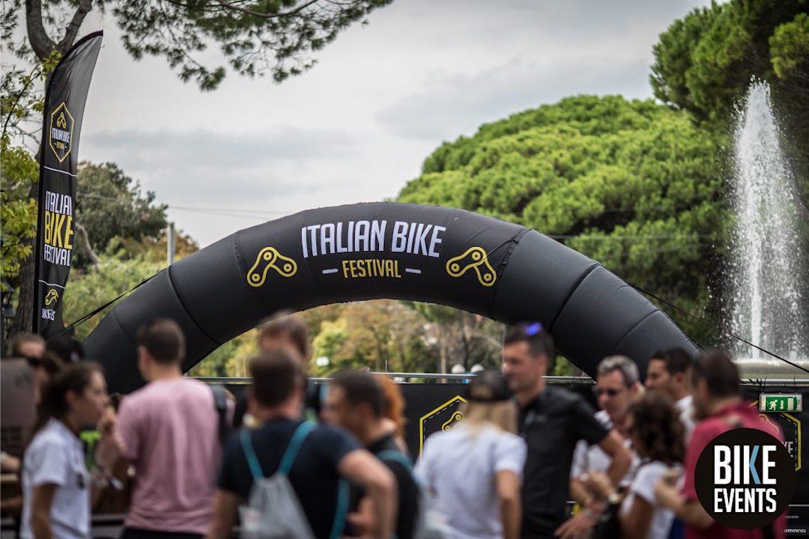 Italian Bike Festival 2019_Rimini_5