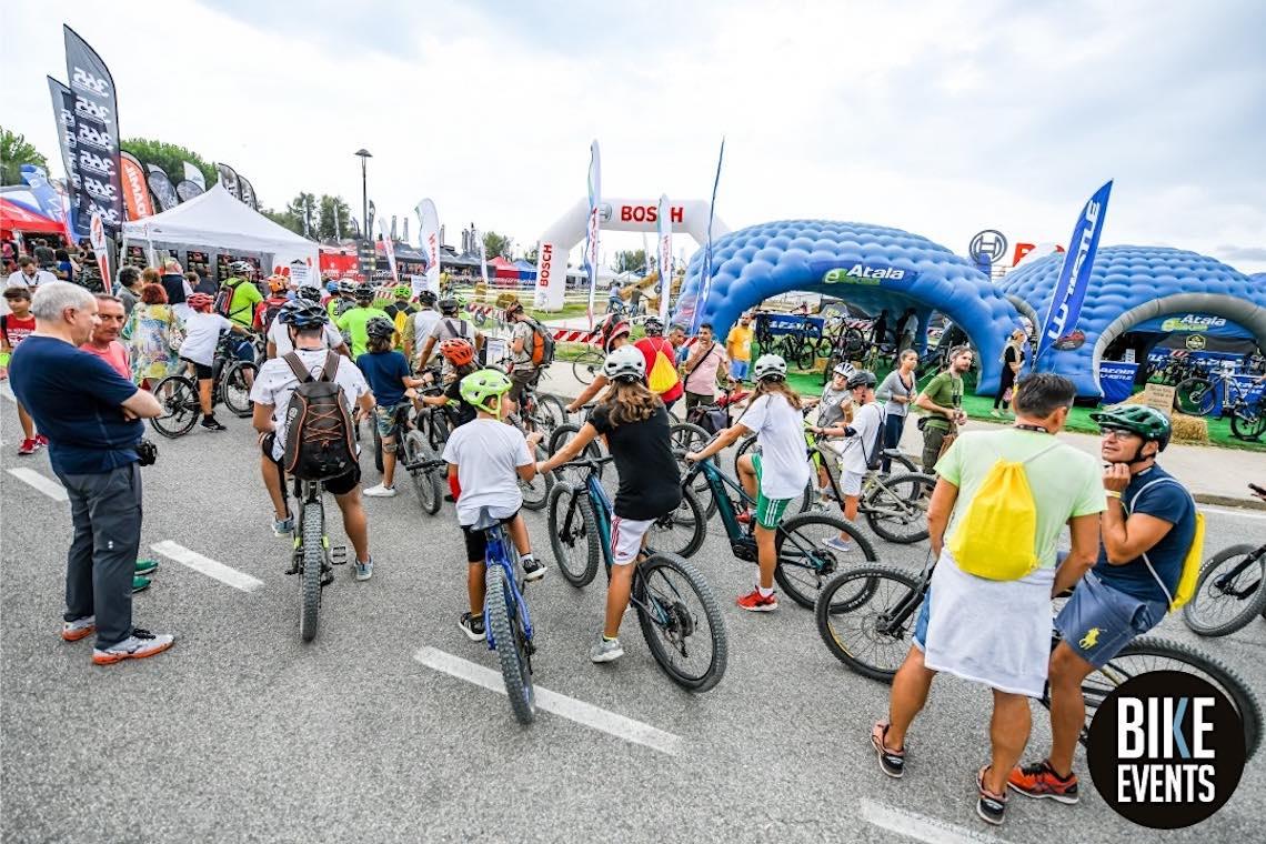 Italian Bike Festival 2019_Rimini_6