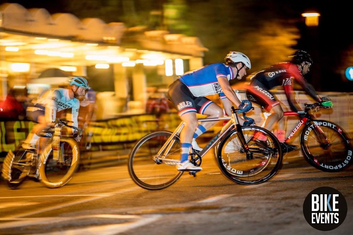 Italian Bike Festival 2019_Rimini_8