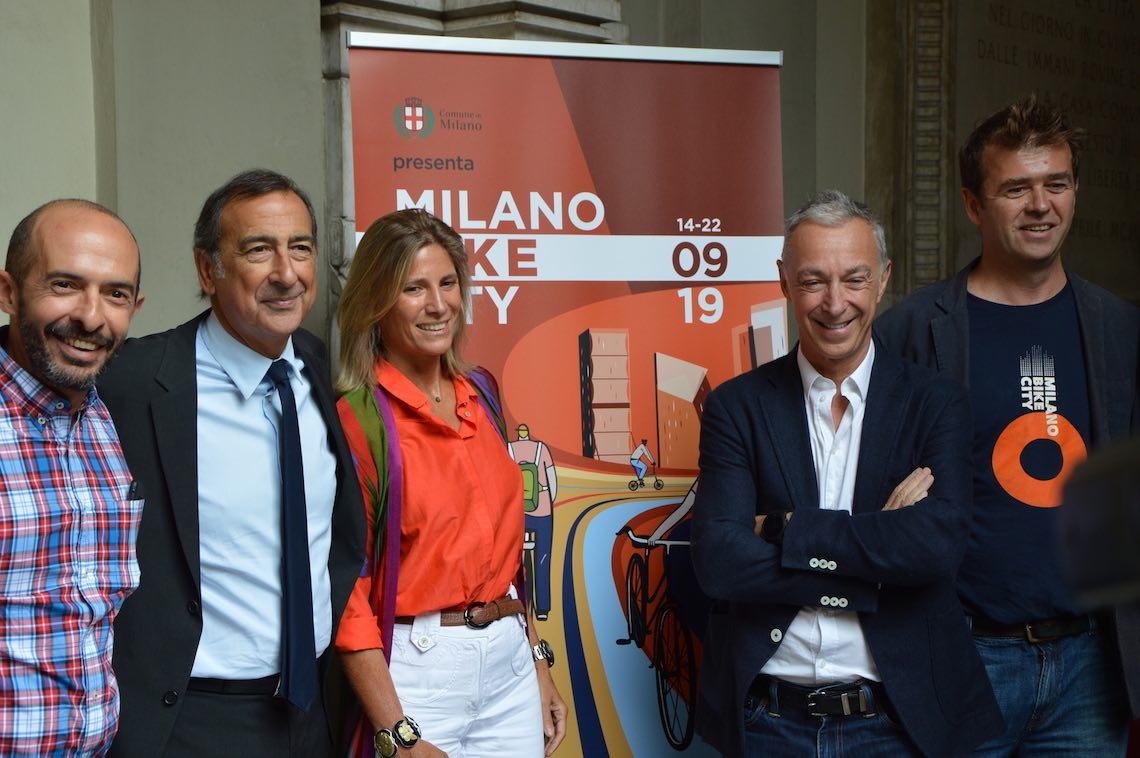 Milano Bike City 2019 second_ edition_1