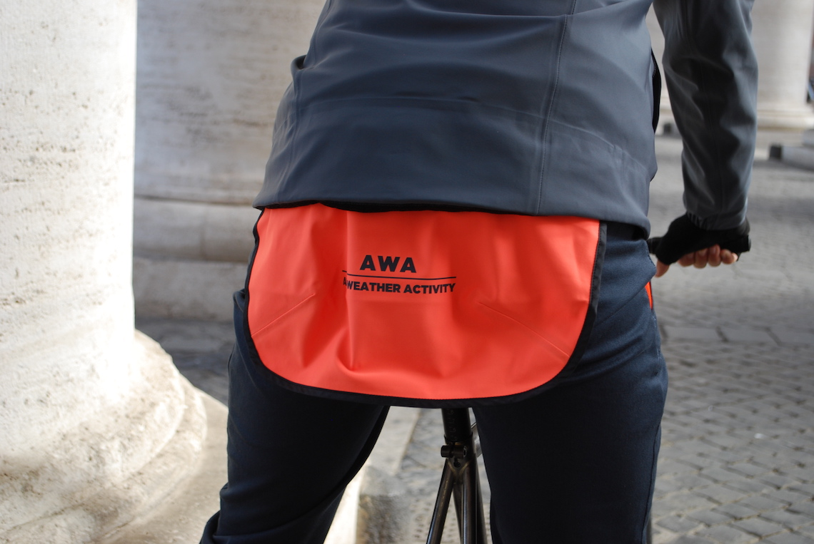 AWA Black 3L_urbancycling_it_5