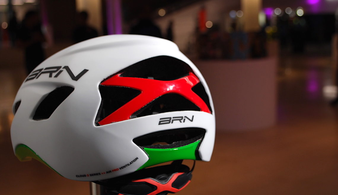 BRN DAY Expo & Show. Ciclo Anteprima 2020