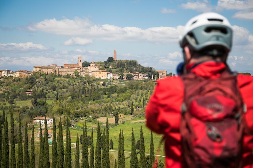 Fucecchio Bike & Ride_2