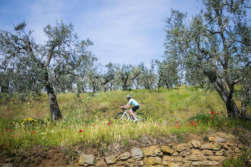 Fucecchio Bike & Ride_5