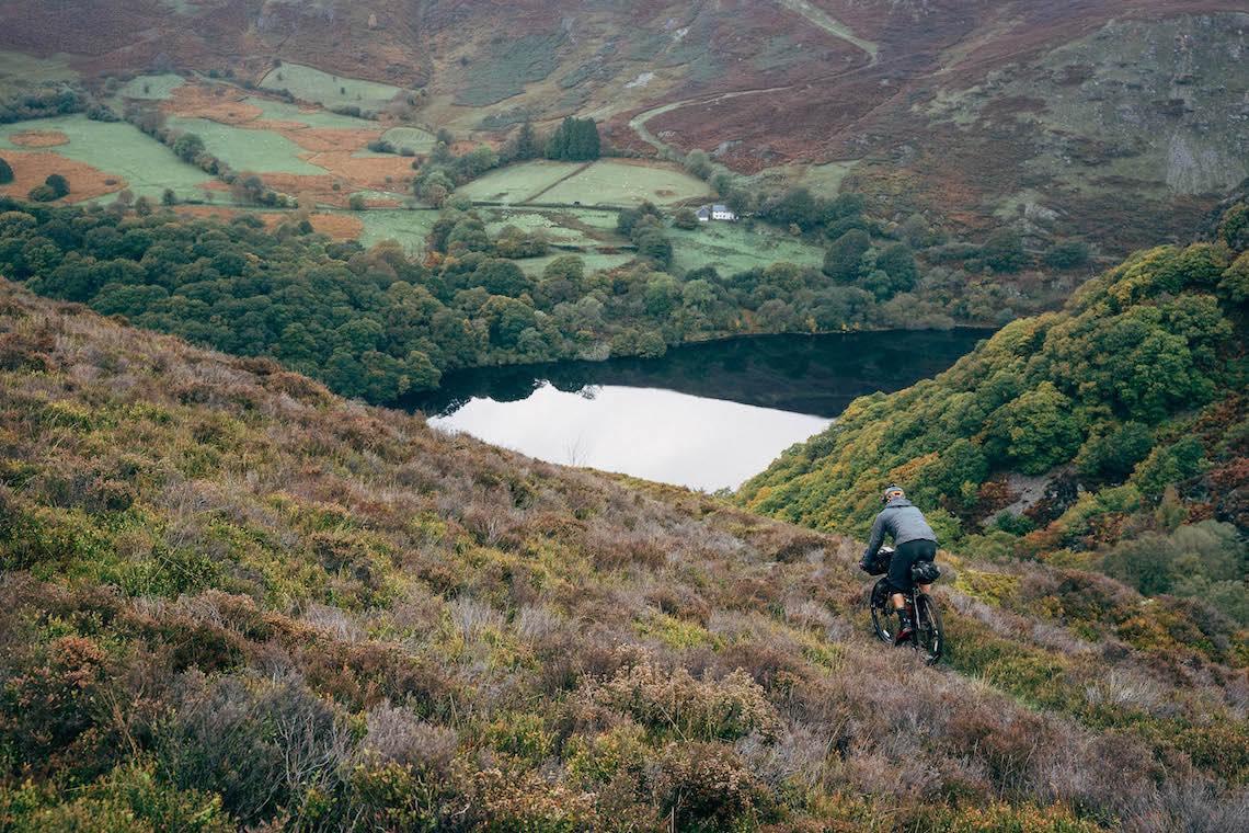 Bear Bones Bash bikepacking_Galles_1