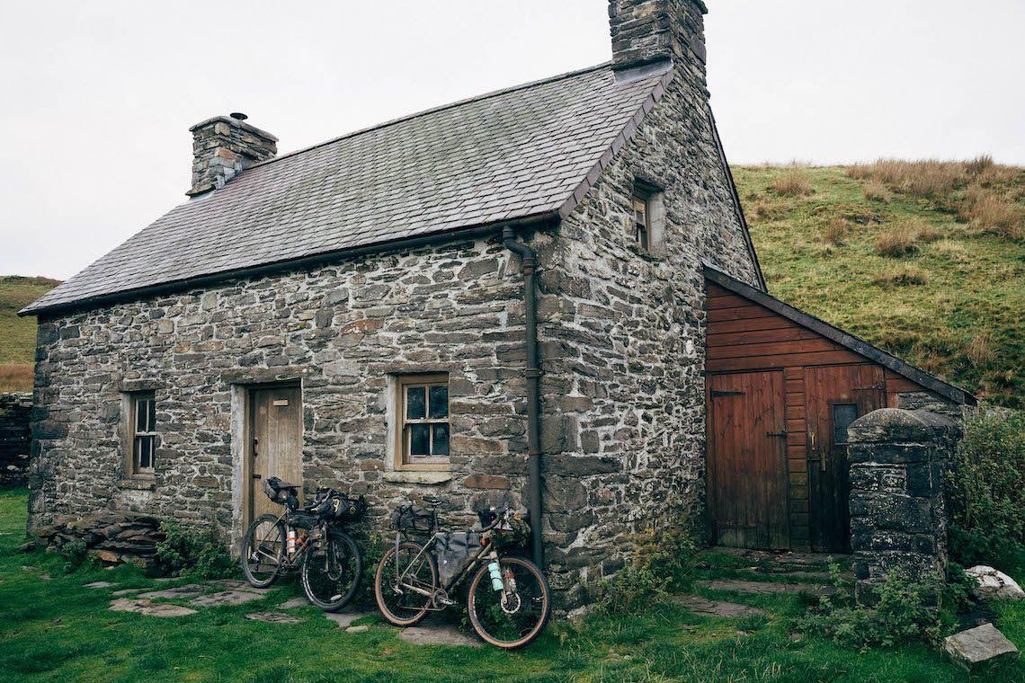 Bear Bones Bash bikepacking_Galles_10