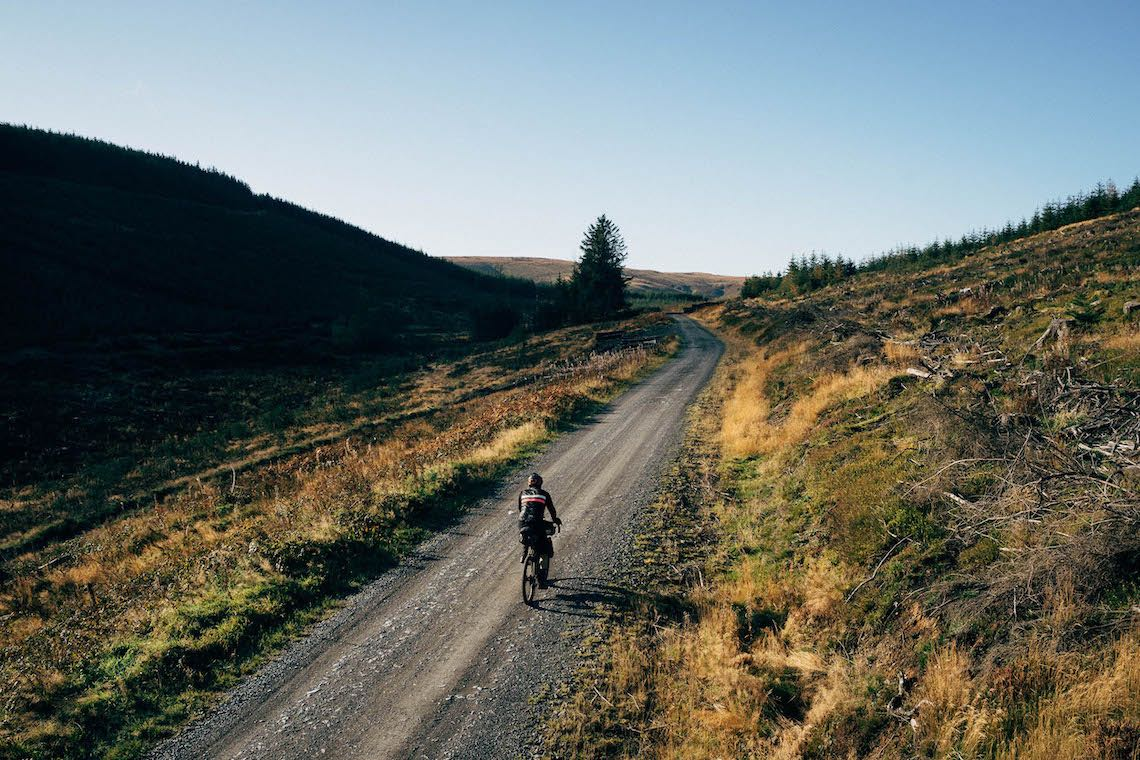 Bear Bones Bash bikepacking_Galles_17