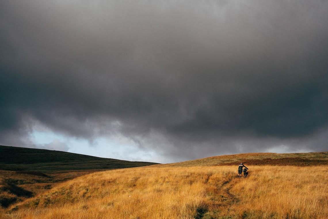 Bear Bones Bash bikepacking_Galles_5