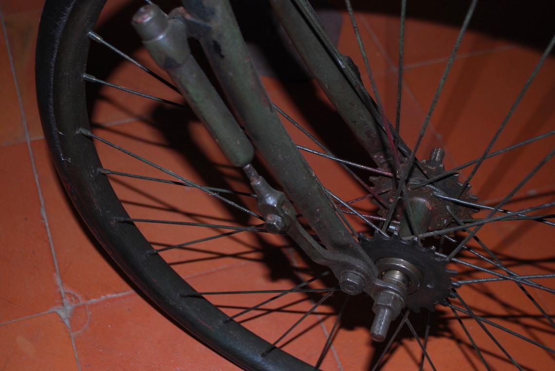 Bersaglieri Ciclisti biciclette_Bianchi_11