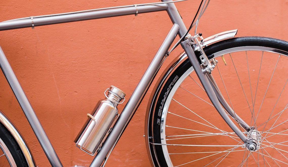 Capri e-Bikes. Stile, leggerezza e autonomia