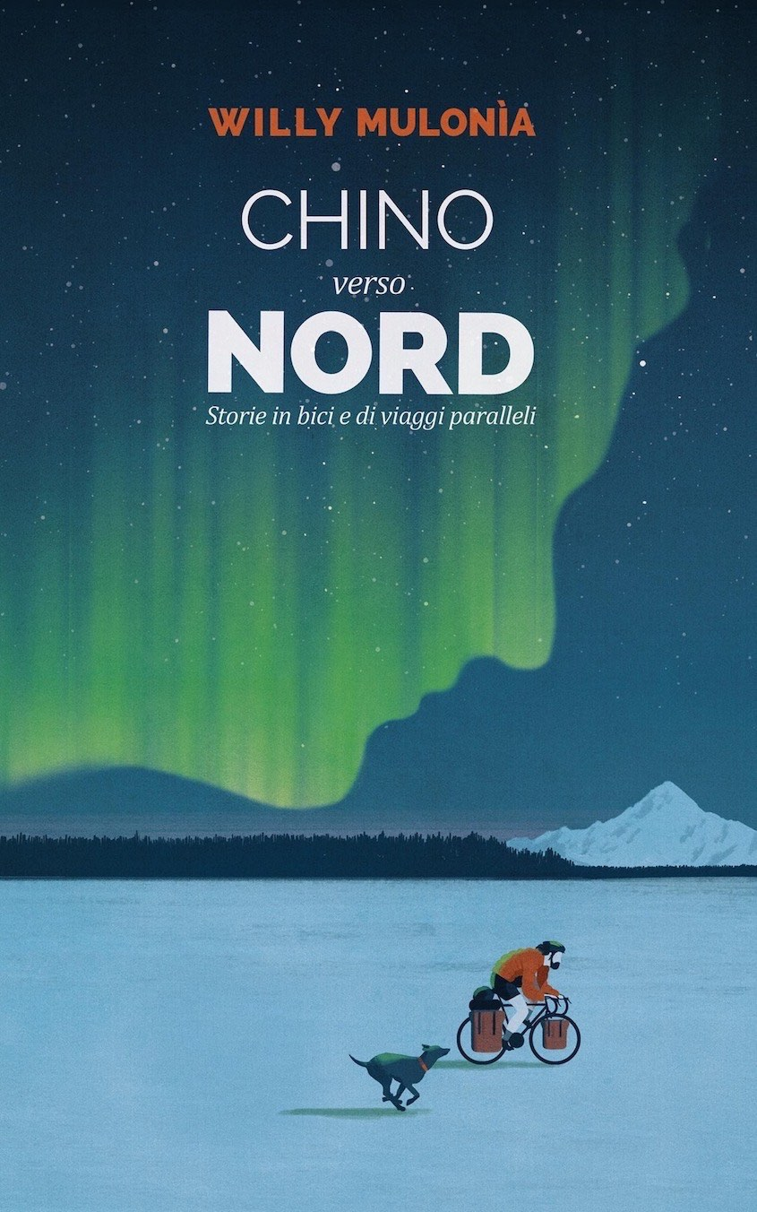 Chino verso Nord by Willy Mulonia_1