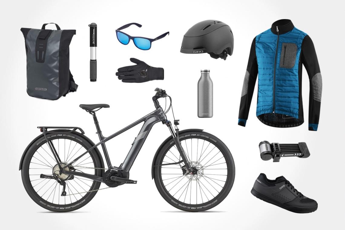 Ciclismo_urbano_selezione_12_urbancycling_it_E