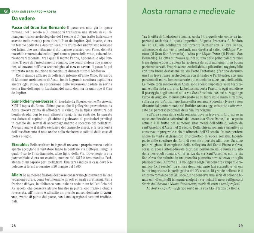 Guida alla Via Francigena in bicicletta_urbancycling_it_4