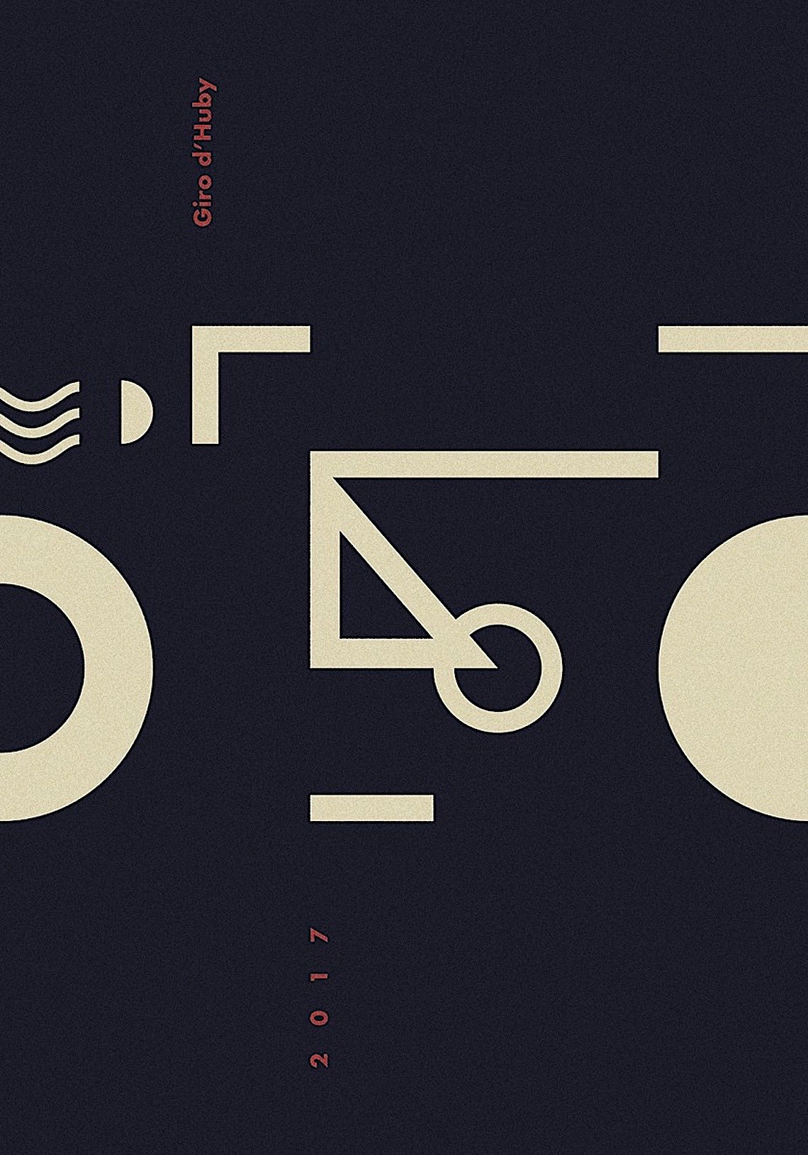 Jakub Kaminski illustrations_urbancycling_it_5