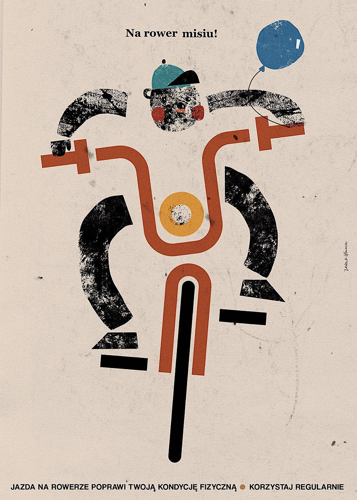 Jakub Kaminski illustrations_urbancycling_it_8