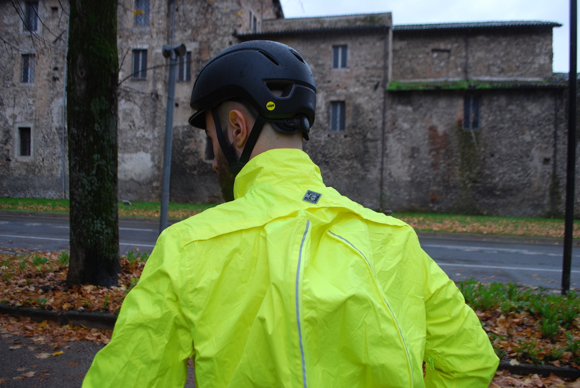 Nano Rain Zeta by Tucano_Urbano_urbancycling_it_13