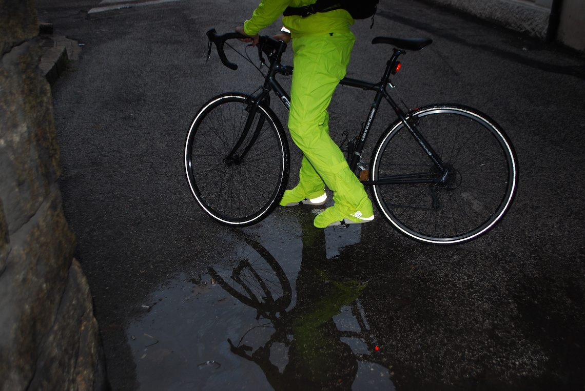 Nano Rain Zeta by Tucano_Urbano_urbancycling_it_19