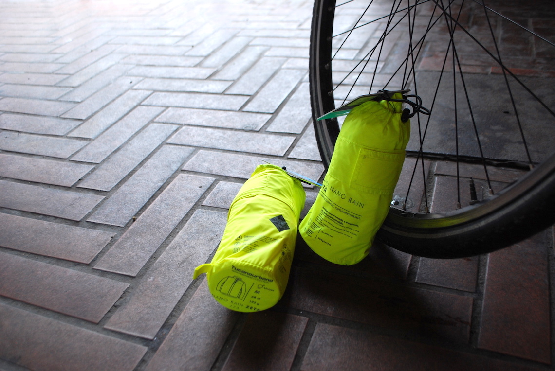 Nano Rain Zeta by Tucano_Urbano_urbancycling_it_2