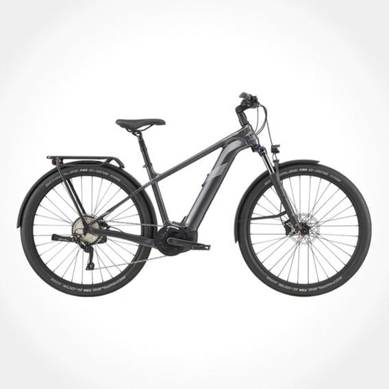 Prodotti Ciclismo Urbano Cannondale_Tesoro_e-bike_urbancycling_it