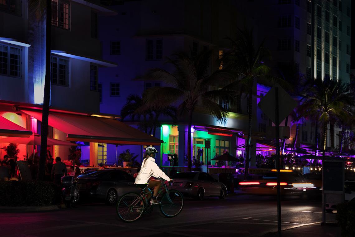 Proviz prodotti riflettenti_per_i_ciclisti_selezione_urbancycling_it_2