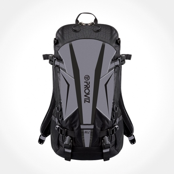 REFLECT360_zaino_Touring_20L
